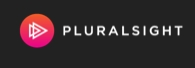 Buy Now: Pluralsight
