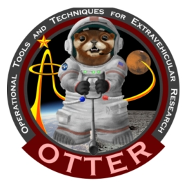 Project OTTER