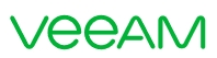 Buy Now: Veeam
