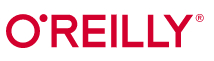 Buy Now: O'Reilly